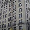 555 Edgecombe Avenue