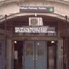 Pelham Parkway Station