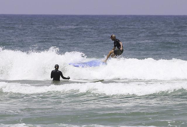 Free Adventure Water Sports Sri Lanka Photos
