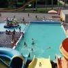 Beach Aquapark