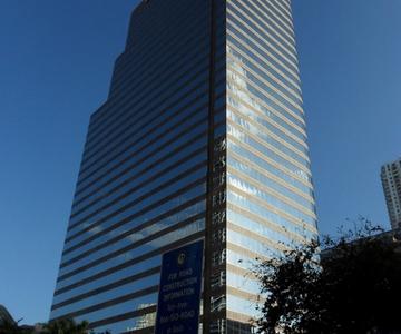 701 Brickell Avenue