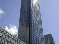 PBCom Torre