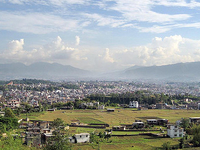 Photographers Tour in Nepal