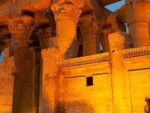 Hamees 8 Days - 3 Nights Cairo + 4 Nights Cruise, Egipto Fotos