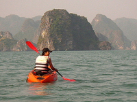 Discover Mekong Delta and Phu Quoc Island