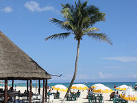 Sandos Caracol Eco Resort All Inclusive Timeshare Promotion