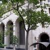 Congregation Rodeph Sholom At 7 West 83d Street