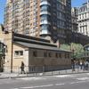 72nd Street IRT Broadway