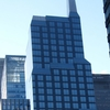 750 7th Avenue