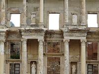 Full Day Ephesus Tour