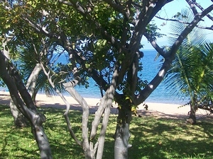 Malawi Adventure Holiday