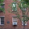 83 And 85 Sullivan Street