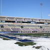 University At Buffalo Stadium