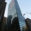 888 7th Avenue