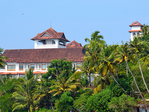 Best of Kerala Tour- TravEX Photos