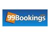 99Bookings