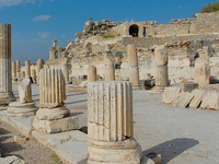 No Frills Ephesus Tour - Full Day