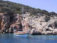 Xanthos Saklıkent Patara Daily Tour