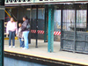 Ninth Avenue Station