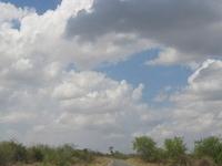 Pwani Region