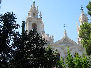 Pestana Gardens, Portugal Fotos