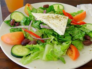 Food Tours Worcester Fotos