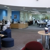 Library At Al Ain Men\\\'s College