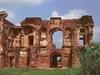 Aam Khas Bagh Ruins