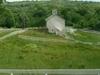 A Barn On New Preston Hill