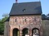 Abbey And Altenmunster Of Lorsch