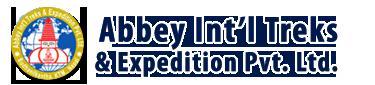 Abbey Int'l Treks & Expedition (P) Ltd.