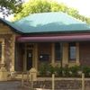 Abbotsford Day Care Centre