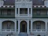 Abbotsford House  Isabella  Andronos