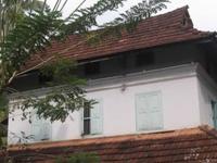 Casa Abdul Rahman sahib