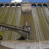 Aberdeen Reservoirs