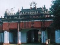 Abhayapuri