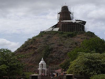Abhyagiri-Vihara
