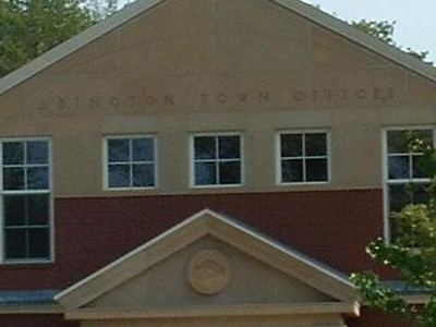 Abington Town Offices