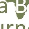 Africa Bound Journeys
