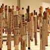 The Aboriginal Memorial