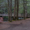 Abrams Falls Trailhead
