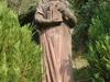 Abtei  Murbach  Pirmin