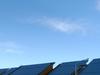 Aéroport De Ushuaia.