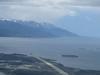 Aéroport De Ushuaia