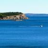 Acadia National Park ME - Otter Cliffs