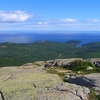 Acadia National Park Overview - Maine