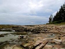 Acadia National Park - Wonderland In Maine