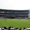 APCA-VDCA Stadium