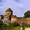 Achalpur