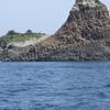 Lachea Island